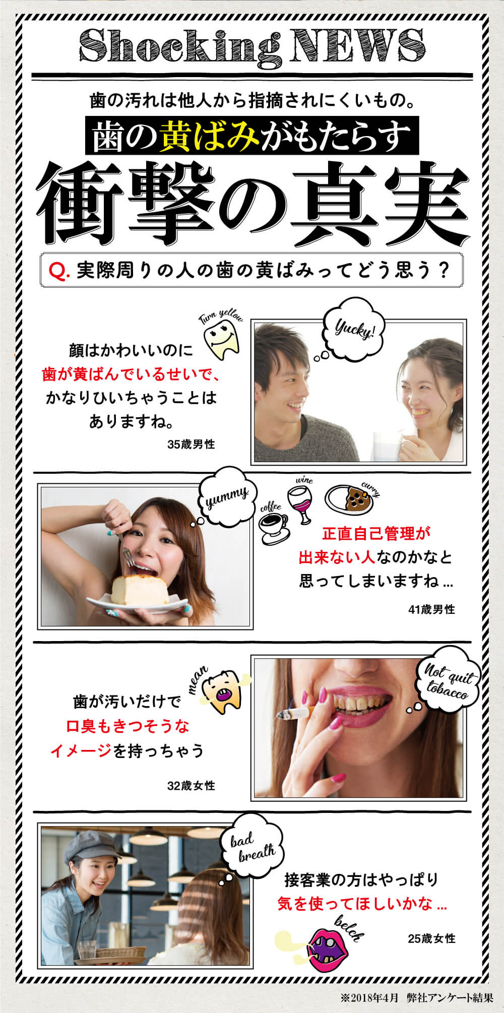 ホワイトニング歯磨き粉ホコロ